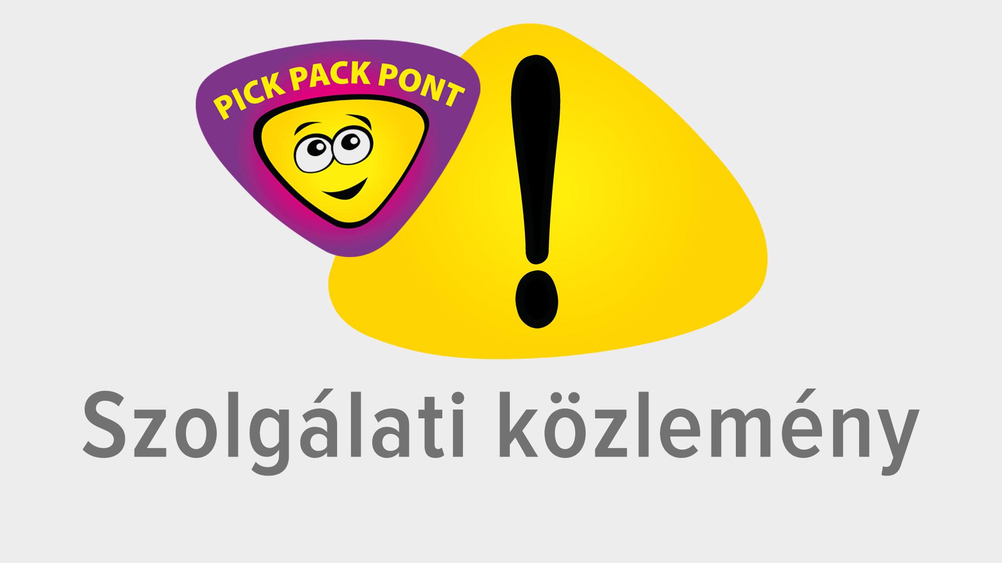 ppp_cikk_szk